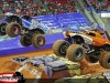 raleigh-monster-jam-2014-saturday-7pm-025