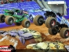raleigh-monster-jam-2014-saturday-7pm-026
