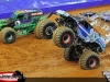 raleigh-monster-jam-2014-saturday-7pm-027