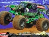 raleigh-monster-jam-2014-saturday-7pm-028