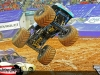raleigh-monster-jam-2014-saturday-7pm-032
