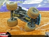 raleigh-monster-jam-2014-saturday-7pm-033