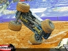 raleigh-monster-jam-2014-saturday-7pm-034
