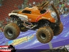 raleigh-monster-jam-2014-saturday-7pm-036