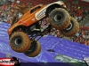 raleigh-monster-jam-2014-saturday-7pm-037