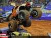 raleigh-monster-jam-2014-saturday-7pm-039