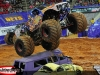 raleigh-monster-jam-2014-saturday-7pm-042