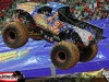 raleigh-monster-jam-2014-saturday-7pm-043