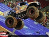raleigh-monster-jam-2014-saturday-7pm-044