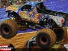 raleigh-monster-jam-2014-saturday-7pm-045