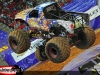 raleigh-monster-jam-2014-saturday-7pm-046