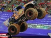 raleigh-monster-jam-2014-saturday-7pm-047
