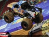 raleigh-monster-jam-2014-saturday-7pm-048