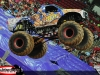 raleigh-monster-jam-2014-saturday-7pm-049