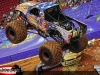 raleigh-monster-jam-2014-saturday-7pm-050