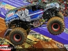 raleigh-monster-jam-2014-saturday-7pm-051
