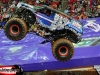 raleigh-monster-jam-2014-saturday-7pm-052