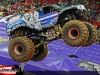 raleigh-monster-jam-2014-saturday-7pm-053