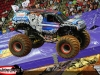 raleigh-monster-jam-2014-saturday-7pm-054