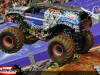 raleigh-monster-jam-2014-saturday-7pm-055