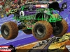 raleigh-monster-jam-2014-saturday-7pm-056