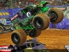 raleigh-monster-jam-2014-saturday-7pm-057