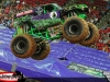 raleigh-monster-jam-2014-saturday-7pm-058