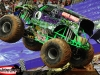 raleigh-monster-jam-2014-saturday-7pm-059