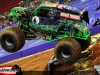 raleigh-monster-jam-2014-saturday-7pm-060