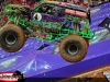 raleigh-monster-jam-2014-saturday-7pm-061