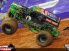 raleigh-monster-jam-2014-saturday-7pm-062