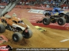 Whit Tarlton - Monster Mutt - Morgan Kane - Stone Crusher