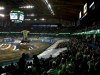 rosemont-more-monster-jam-2015-007