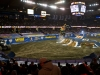 rosemont-more-monster-jam-2015-009