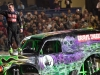 rosemont-more-monster-jam-2015-020