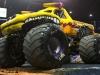 rosemont-more-monster-jam-2015-041