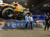 rosemont-more-monster-jam-2015-046
