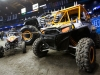 rosemont-more-monster-jam-2015-048