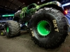 rosemont-more-monster-jam-2015-050