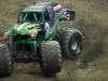 rosemont-more-monster-jam-2015-054