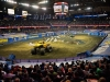 rosemont-more-monster-jam-2015-057