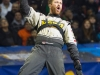 rosemont-more-monster-jam-2015-059