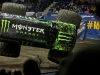 rosemont-more-monster-jam-2015-064
