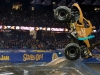 rosemont-more-monster-jam-2015-066