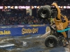 rosemont-more-monster-jam-2015-068