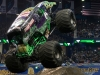 rosemont-more-monster-jam-2015-074
