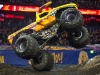rosemont-more-monster-jam-2015-076