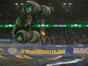 rosemont-more-monster-jam-2015-077