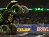 rosemont-more-monster-jam-2015-078