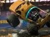 rosemont-more-monster-jam-2015-079